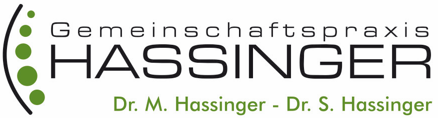 Gemeinschaftspraxis_Hassinger